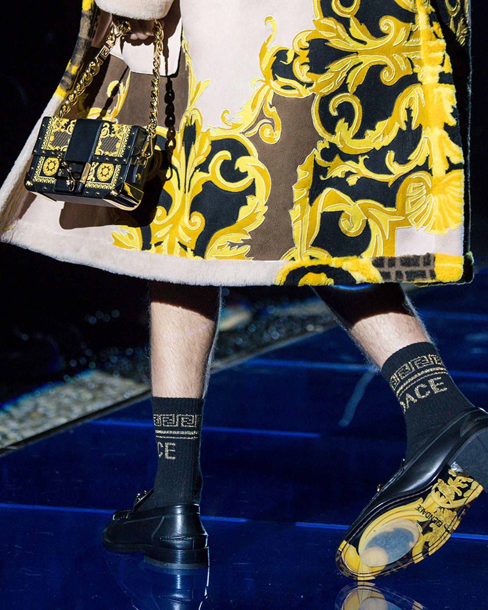 fashion-week-ss22-sneaker-roundup-fenedi-versace-02