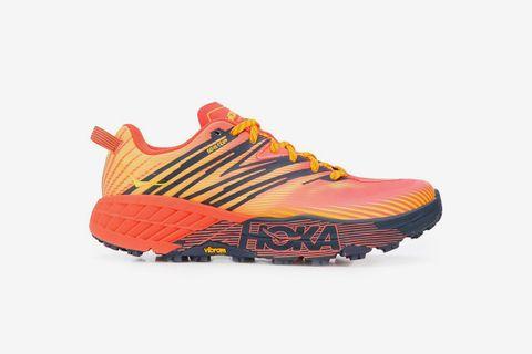 Speedgoat Gtx Sneakers