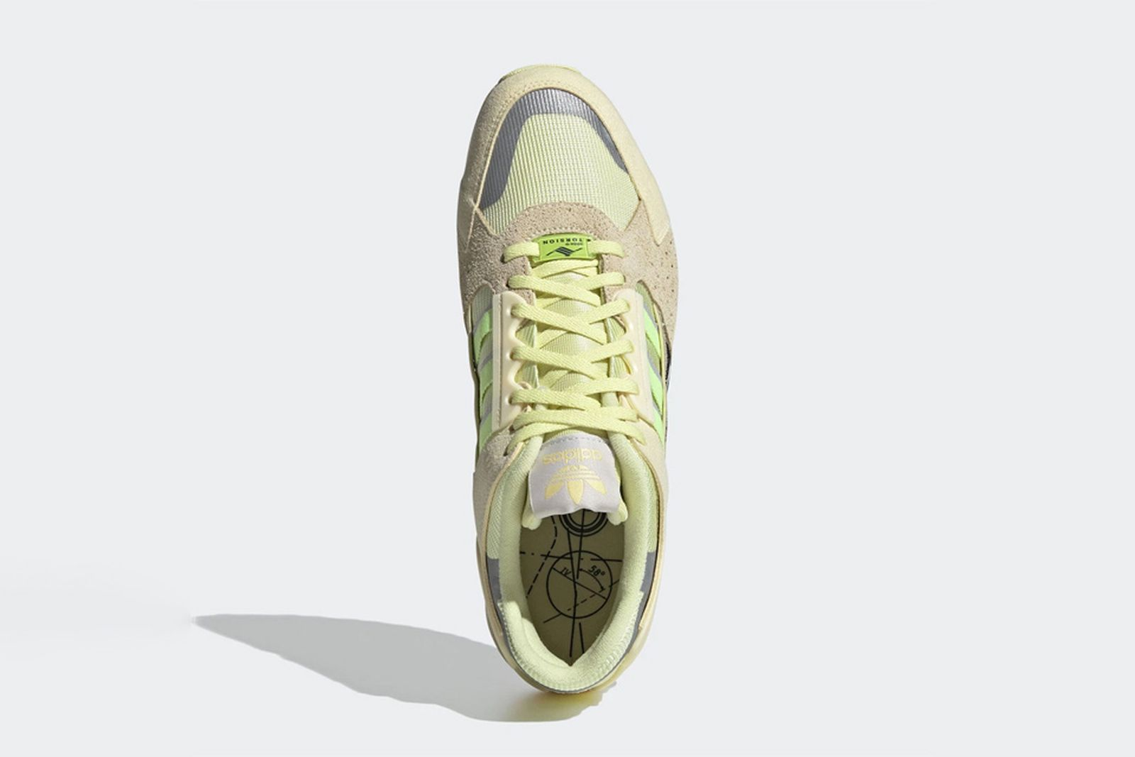 adidas-zx-10000-c-yellow-tint-release-date-price-05