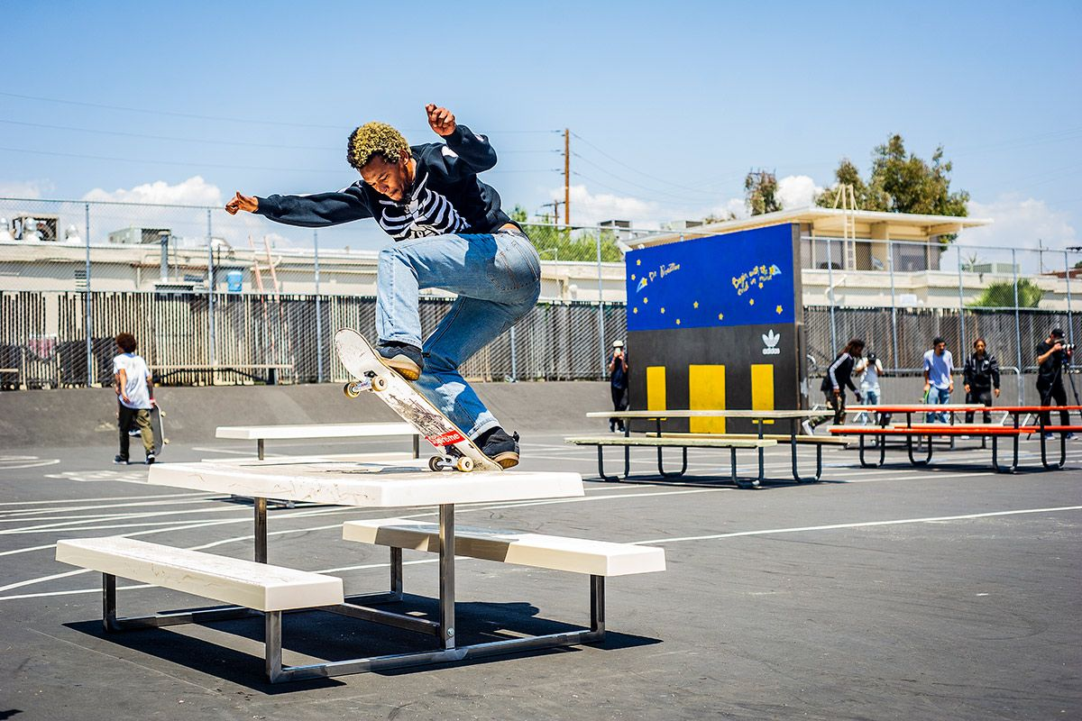 4b18eb2e20 Daewon Song: The Little-Known Story of the Skate Legend