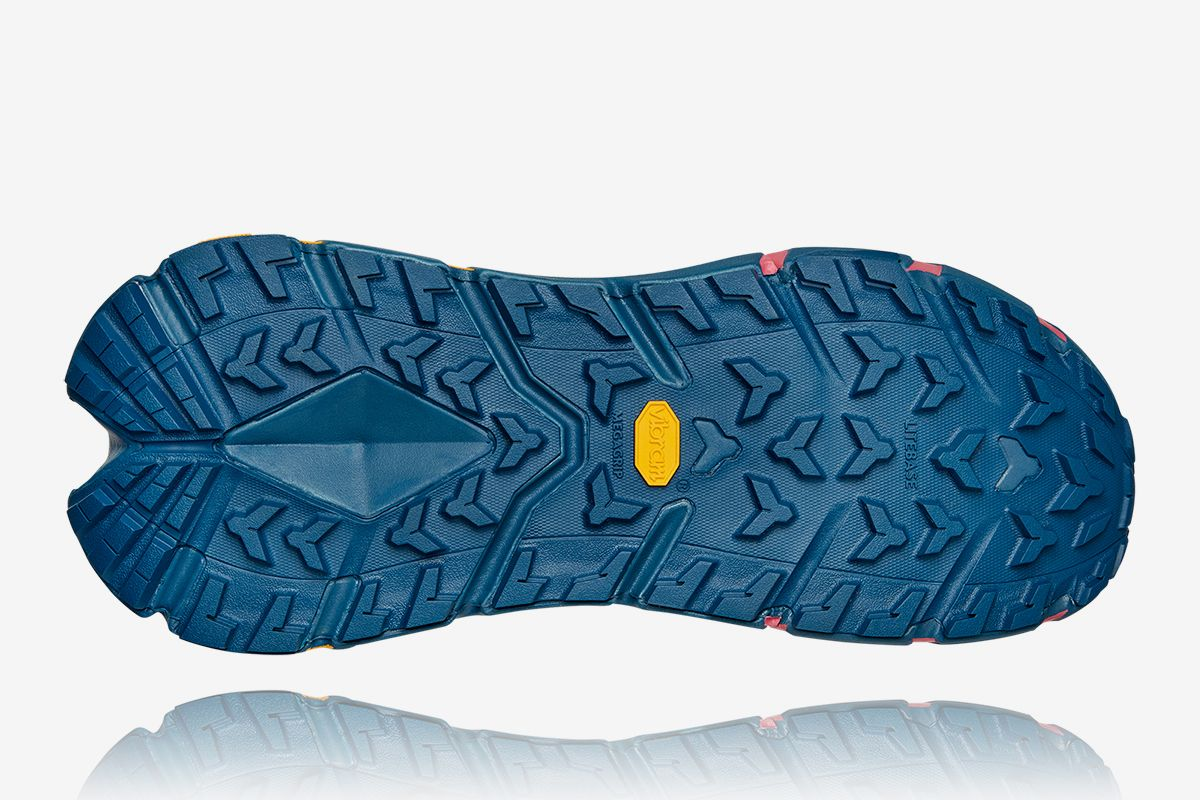 HOKA ONE ONE's Wild New Hiker Just Changed the Game 18
