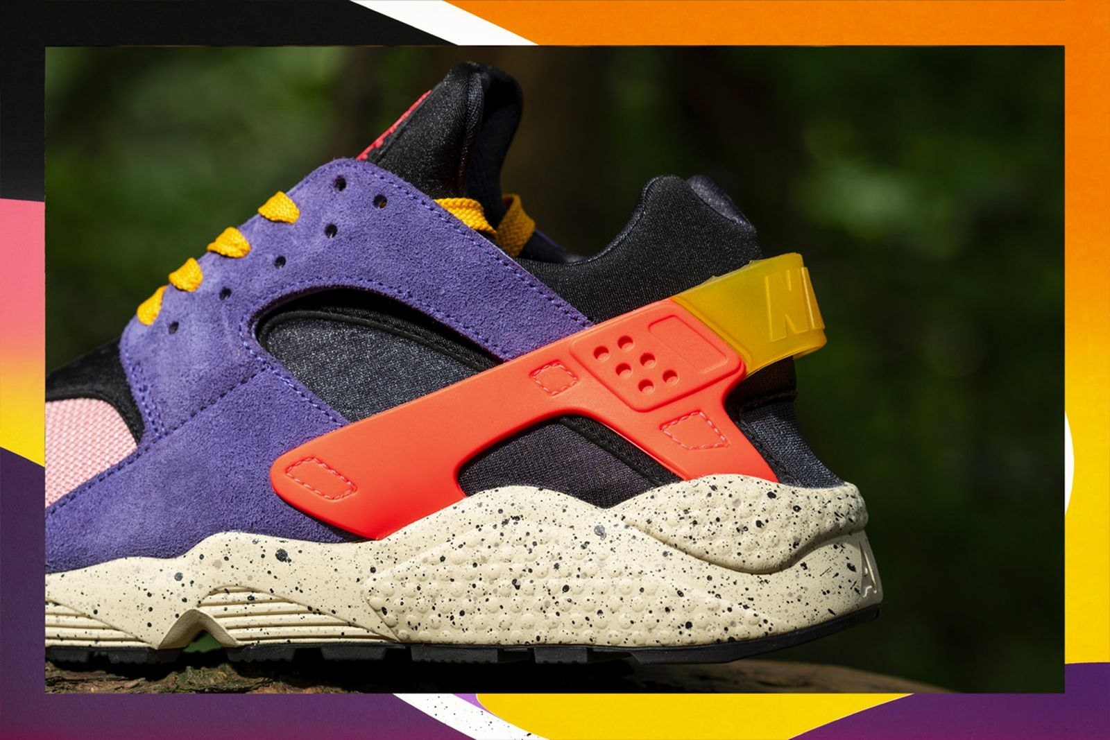 nike-air-huarache-size-exclusive-release-date-price-info-04