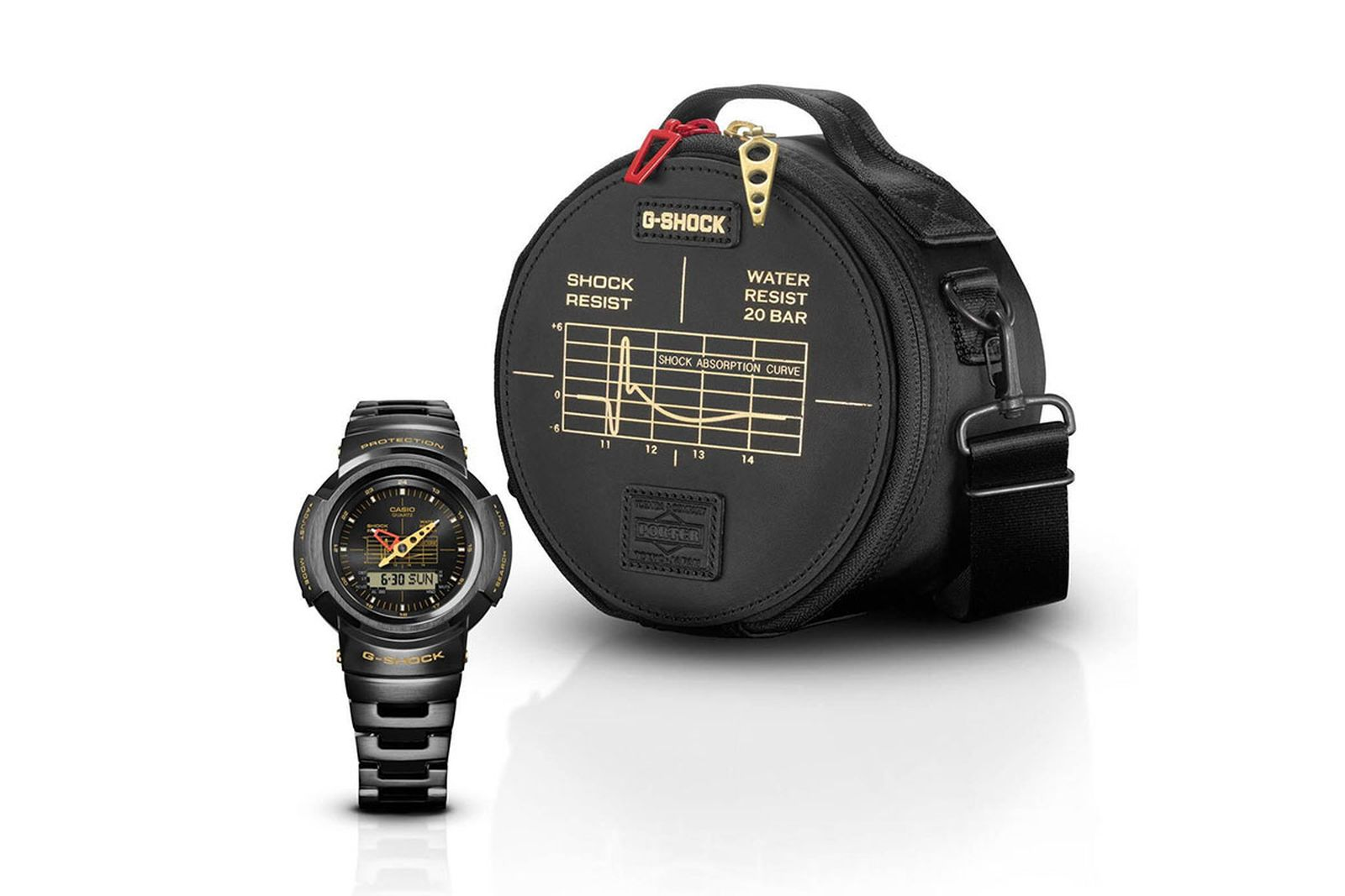 porter-g-shock-awm-50005