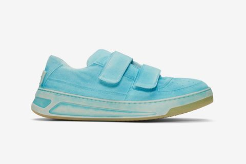 sneakers under 200 main 424 Acne Studios Adidas