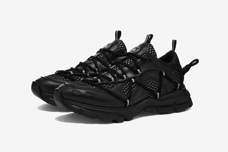 Marathon R-Web Sneaker