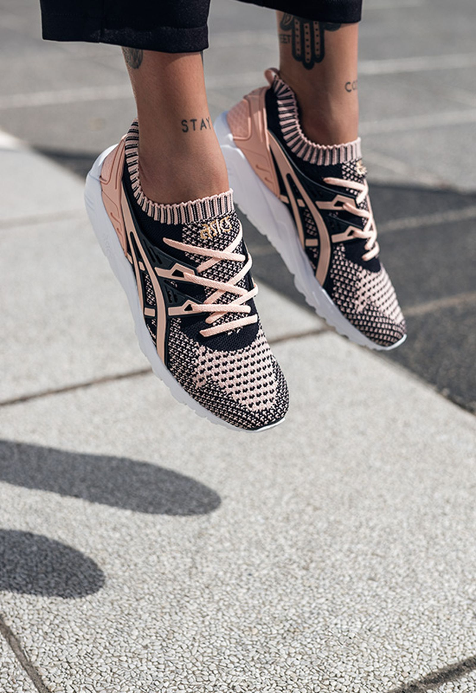 asics-tiger-gel-kayano-trainer-knit-colors-03