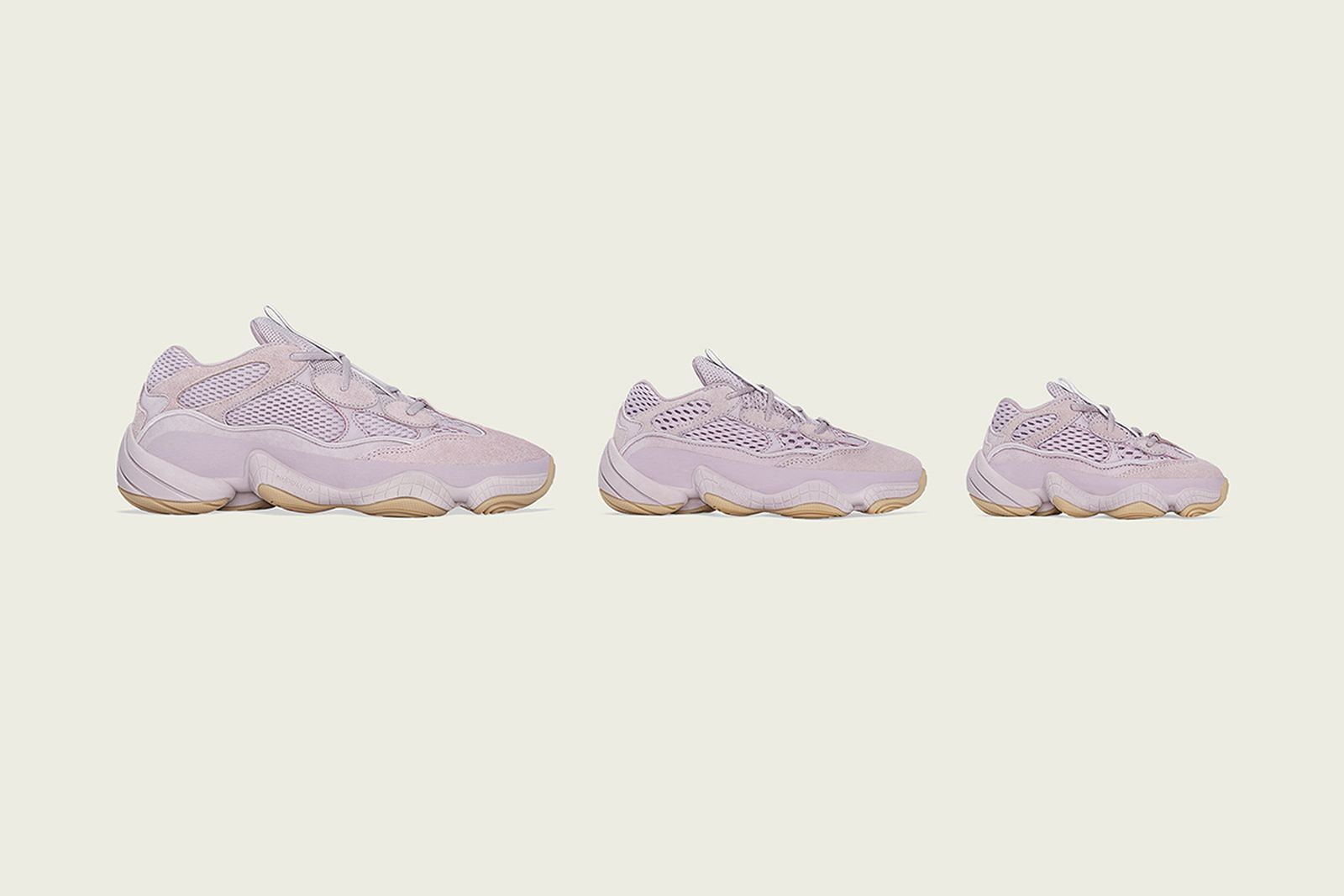 adidas-yeezy-500-soft-vision-release-date-price-official-04