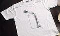 Traverse Tokyo T-Shirts by Hiroshi Fujiwara, Sk8thing and Tenderloin