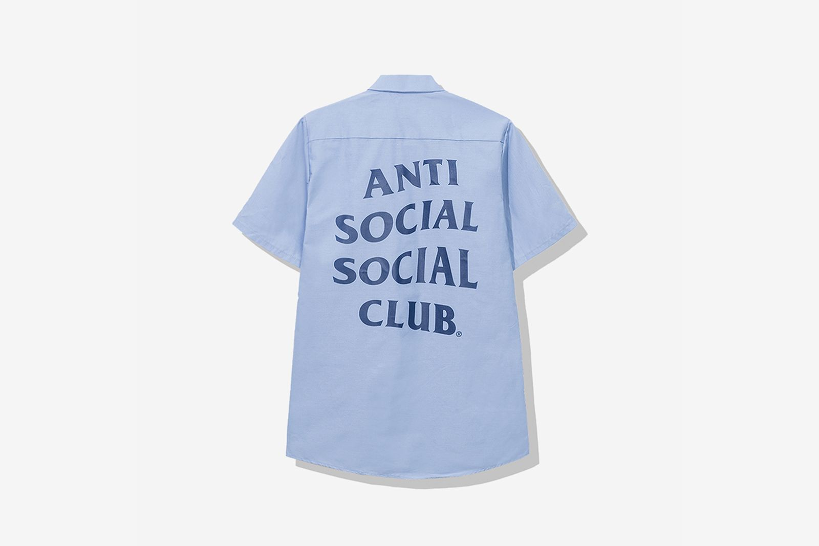 anti-social-social-club-usps-collaboration-2-06