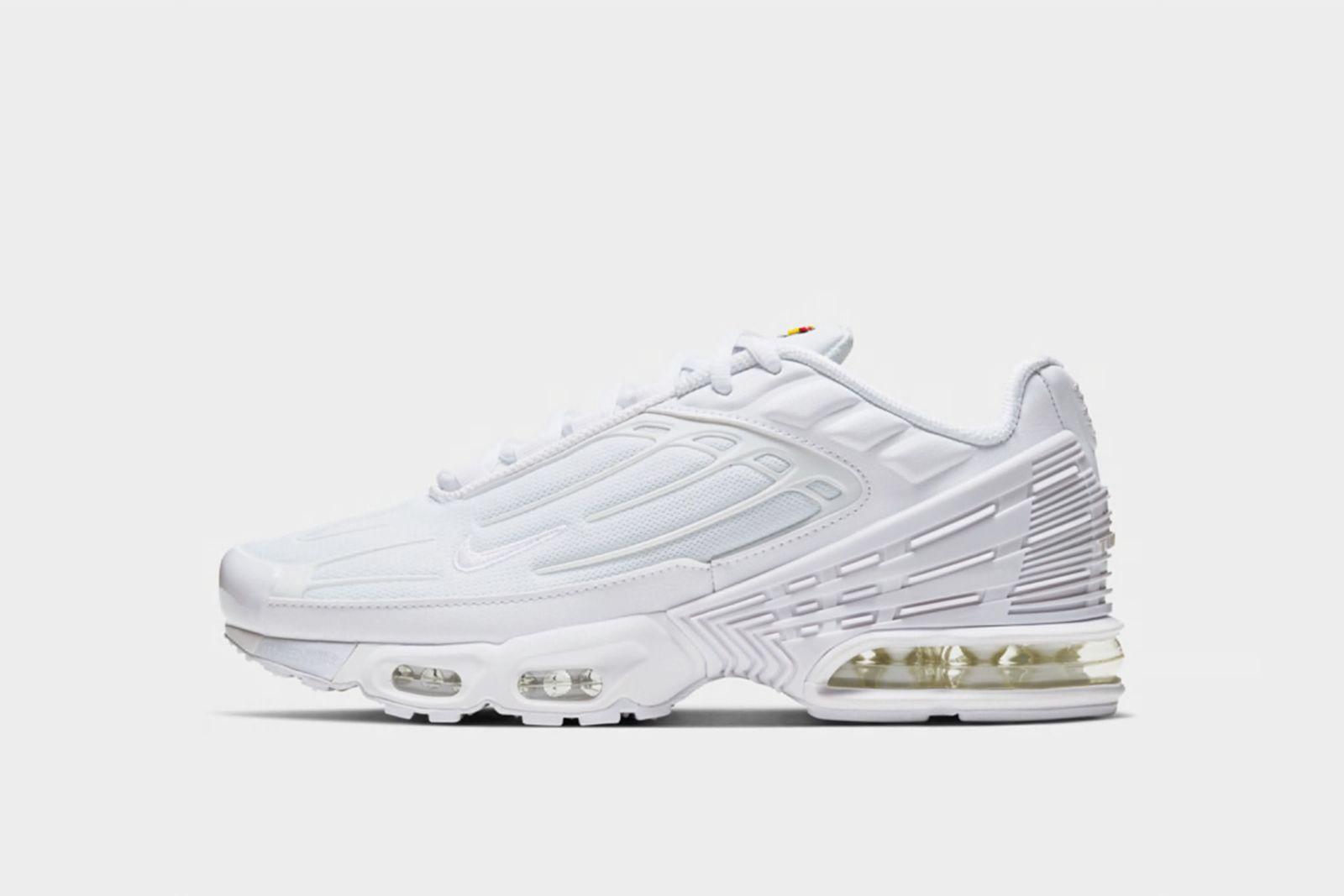air-max-plus-3-mens-shoe-Klj9FG