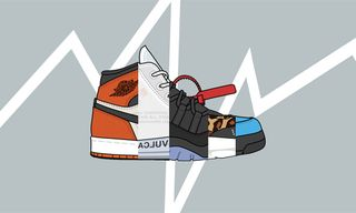 5a788e0feffe5 ... 10 Most Valuable Sneakers of 2018 Q2. Sneakers