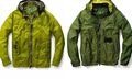 Massimo Osti Archive for Ma.Strum – Tech Spring Jacket