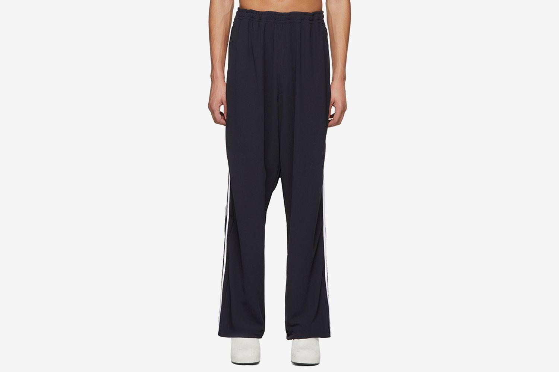 2-Stripe Lounge Pants
