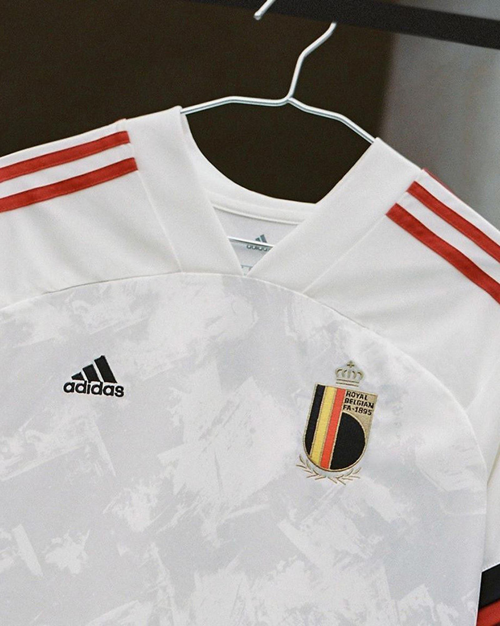 euro-2020-jersey-roundtable-ranking-belgium-02