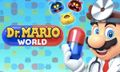 Nintendo Drops 'Dr. Mario World' Game on Android & iOS