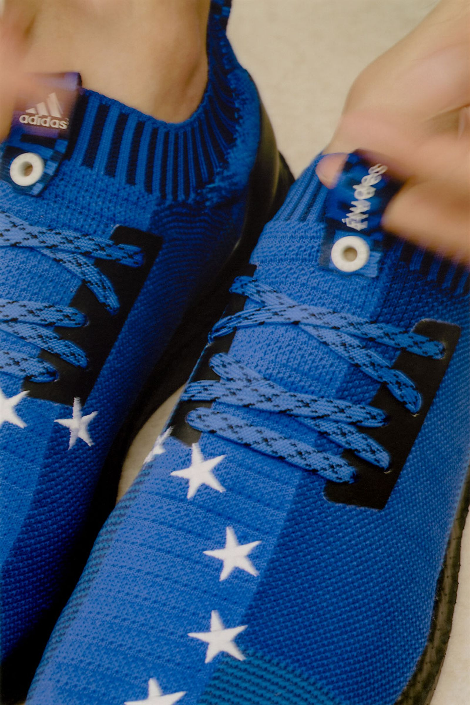 etudes adidas ultra boost release date price
