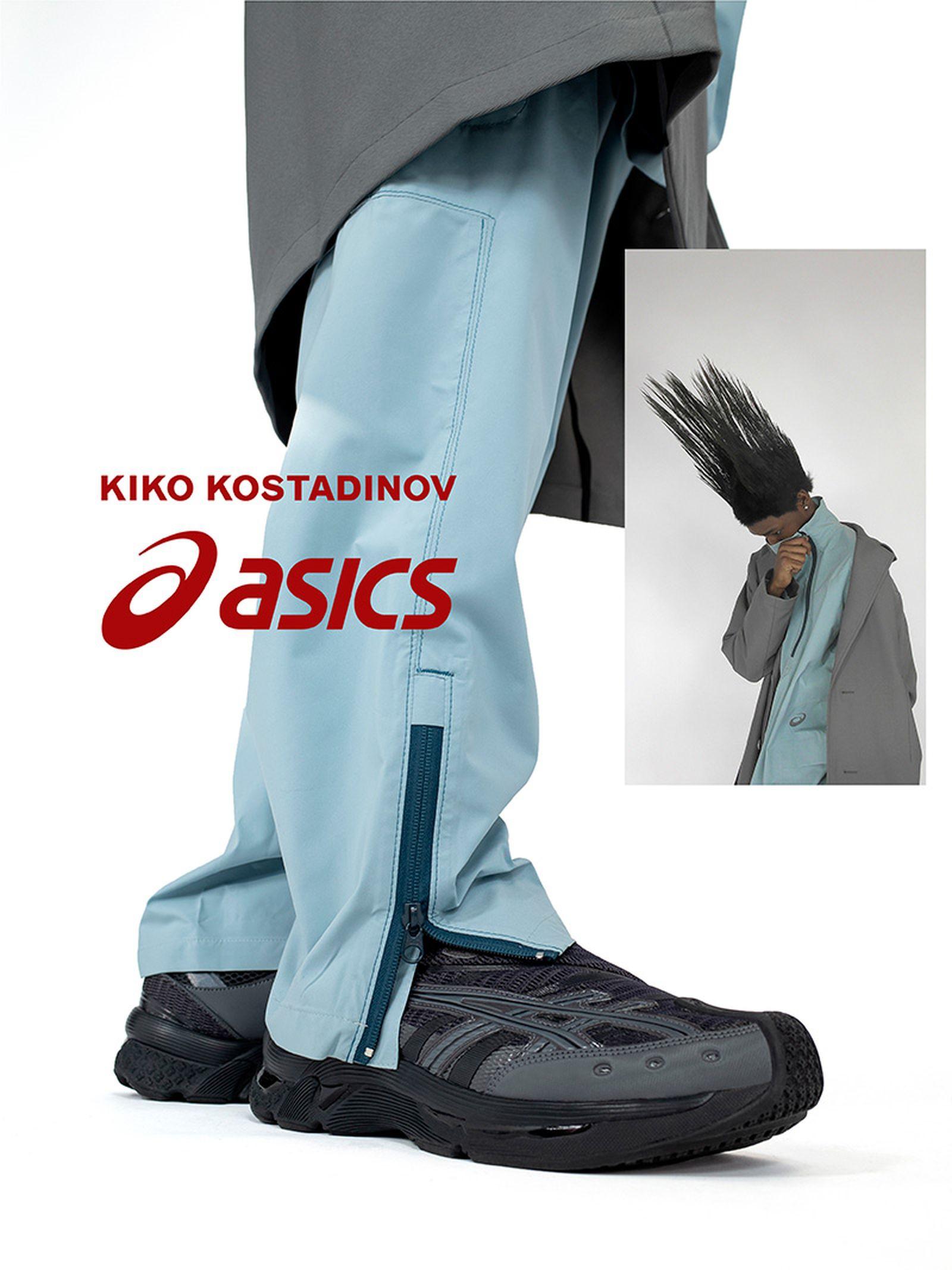 kiko-kostadinov-asics-gel-kiril-2-release-date-price-campaign-06