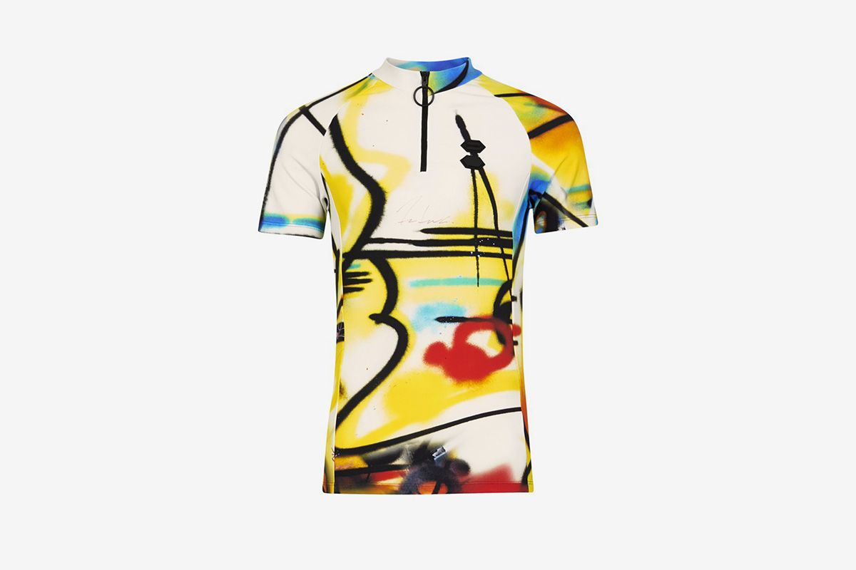 Not All Cycling Gear Looks Bad & These Pieces Prove It