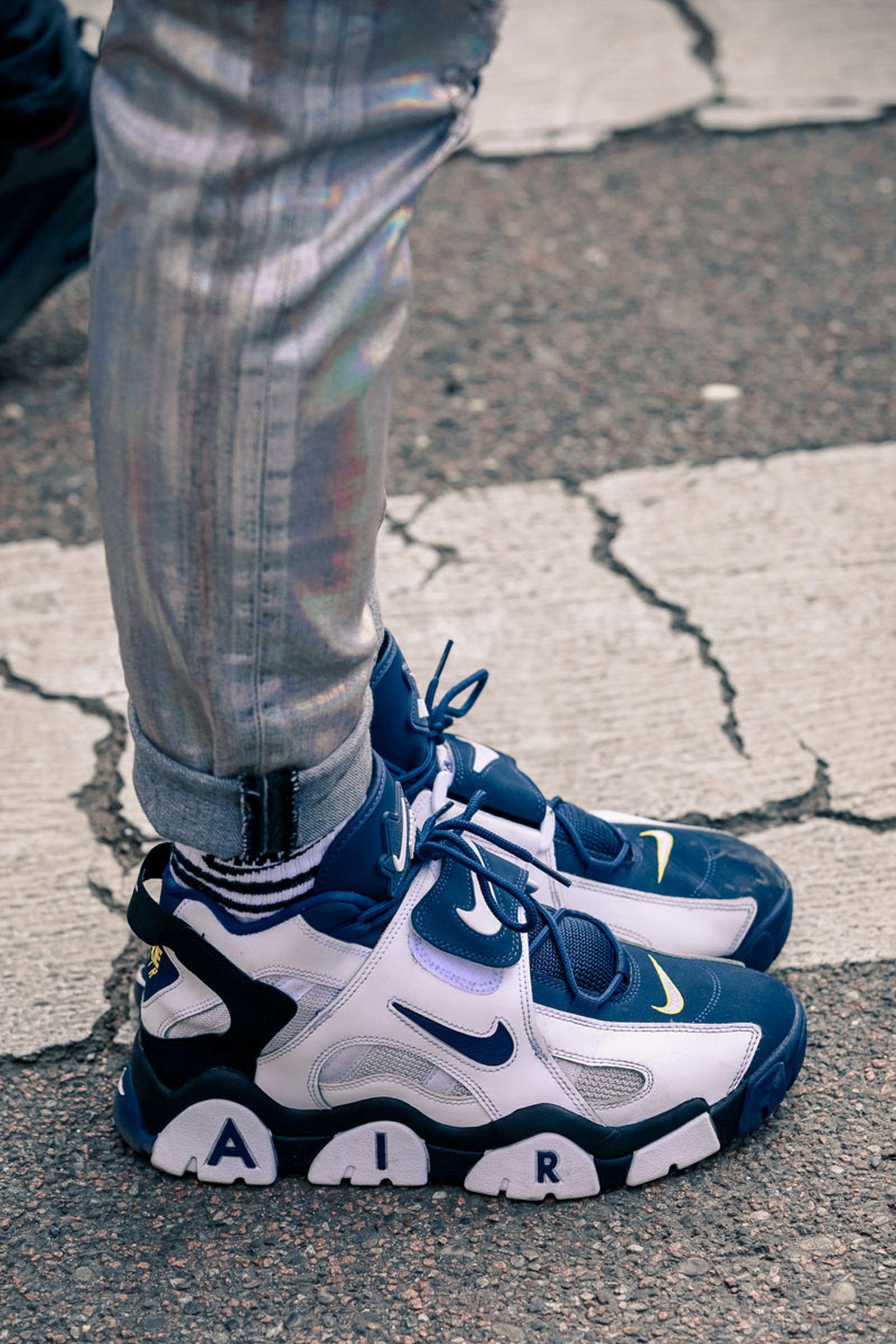 milan-fw20-sneaker-streetstyle-05