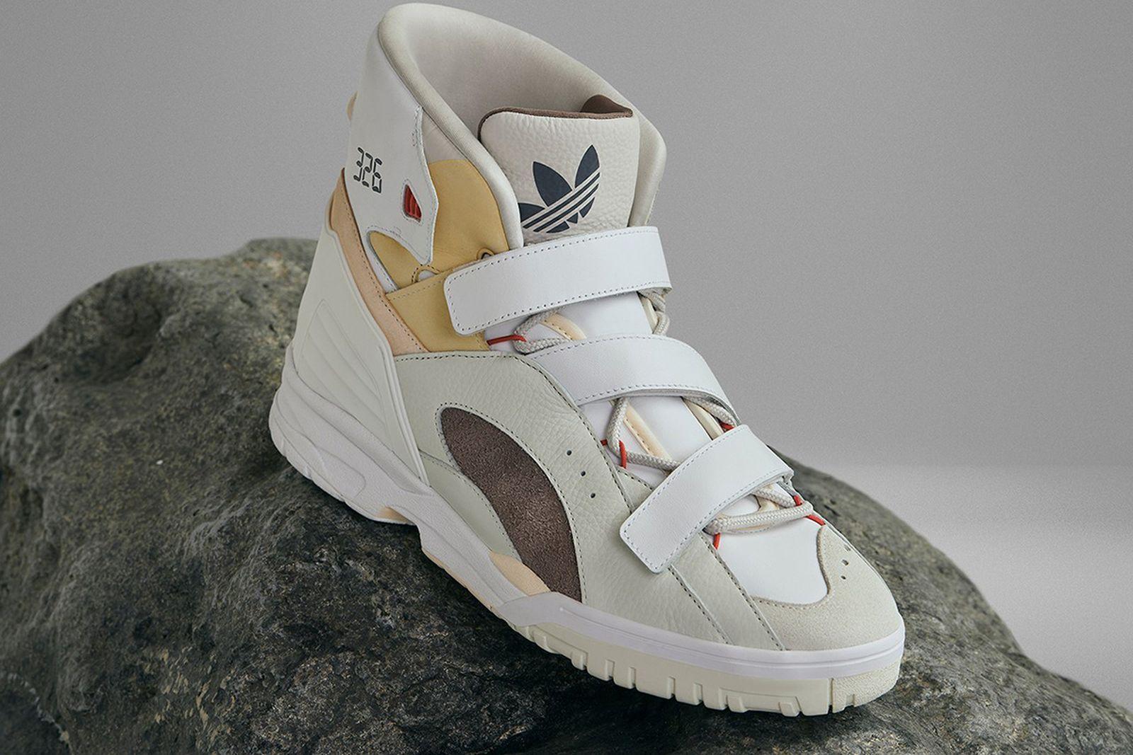 kid-cudi-adidas-vadawam-326-release-date-price-08