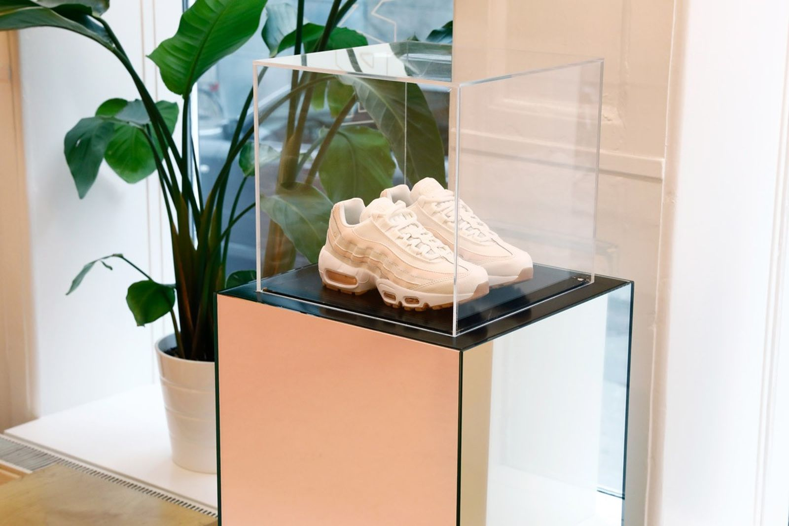 women-owned-sneaker-stores-25