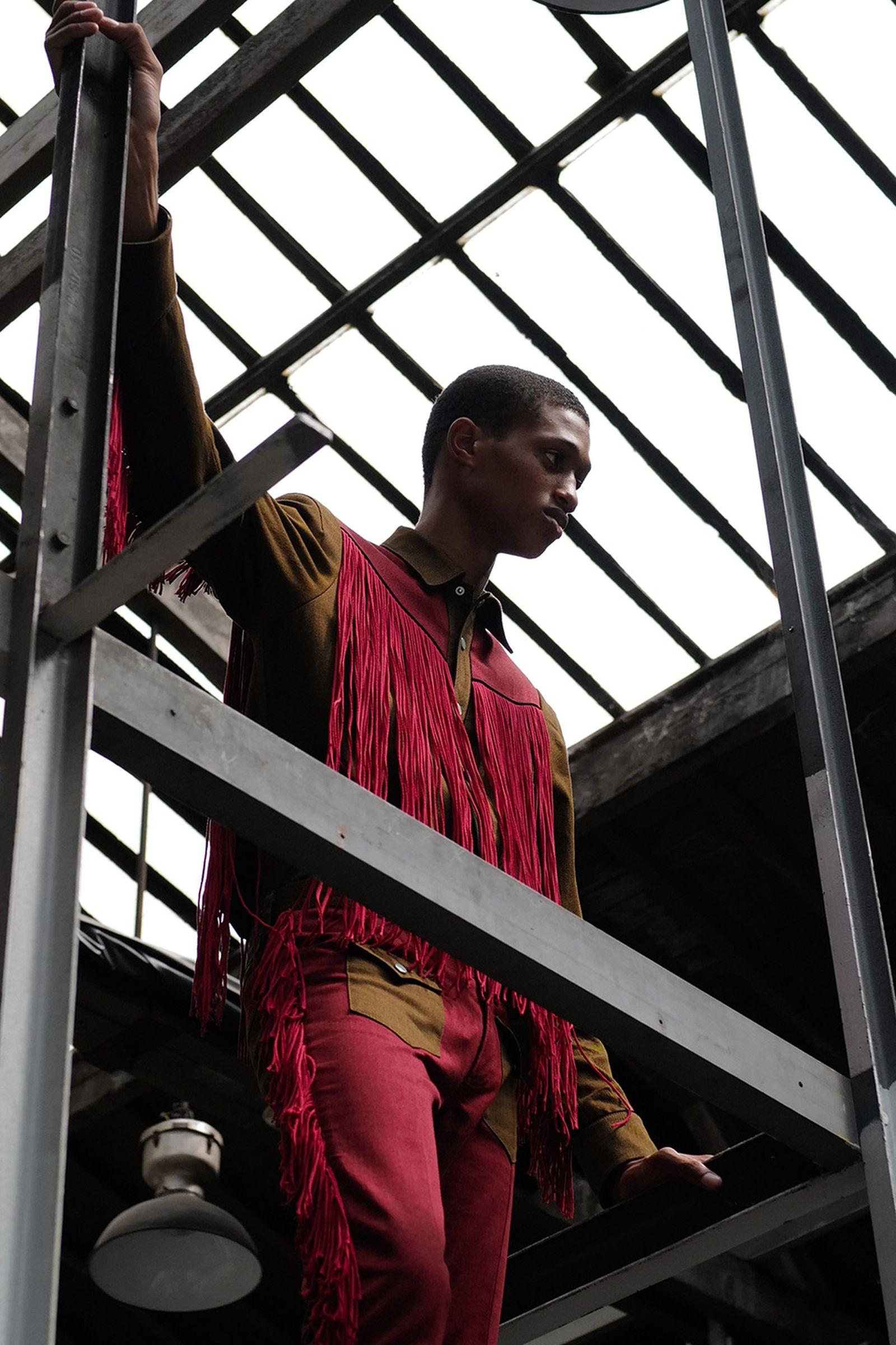 J1060069 Leica Q2 paris fashion week
