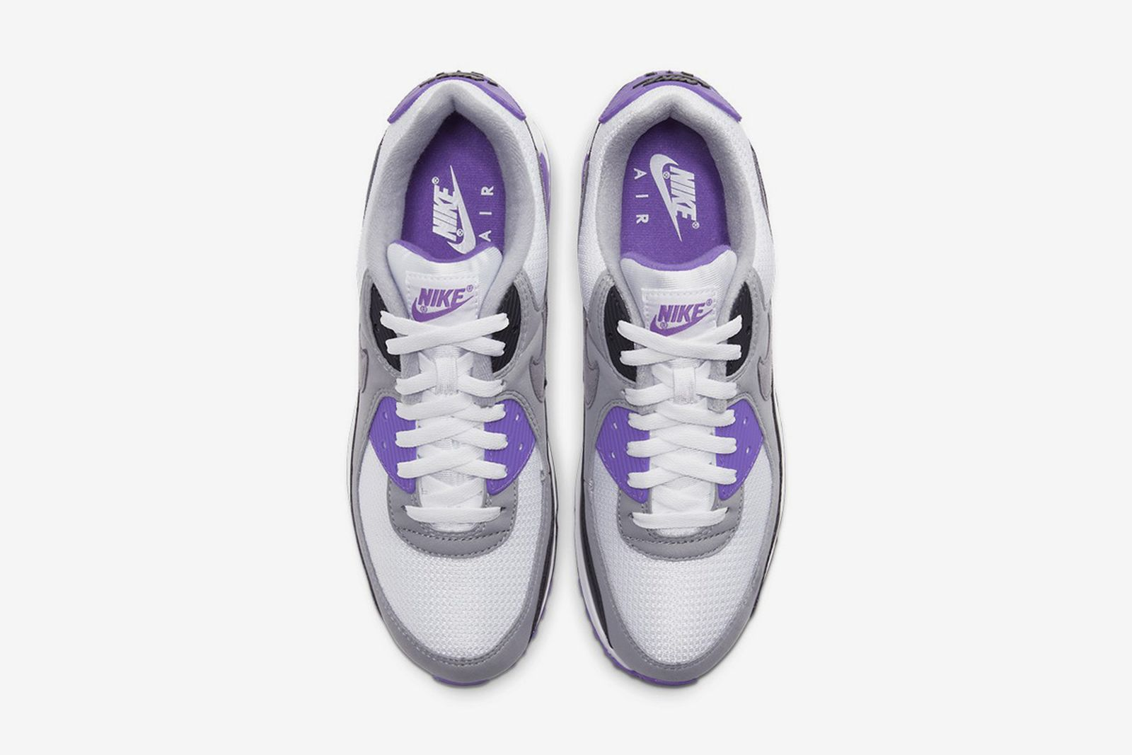 nike-air-max-90-30th-anniversary-colorways-release-date-price-1-09