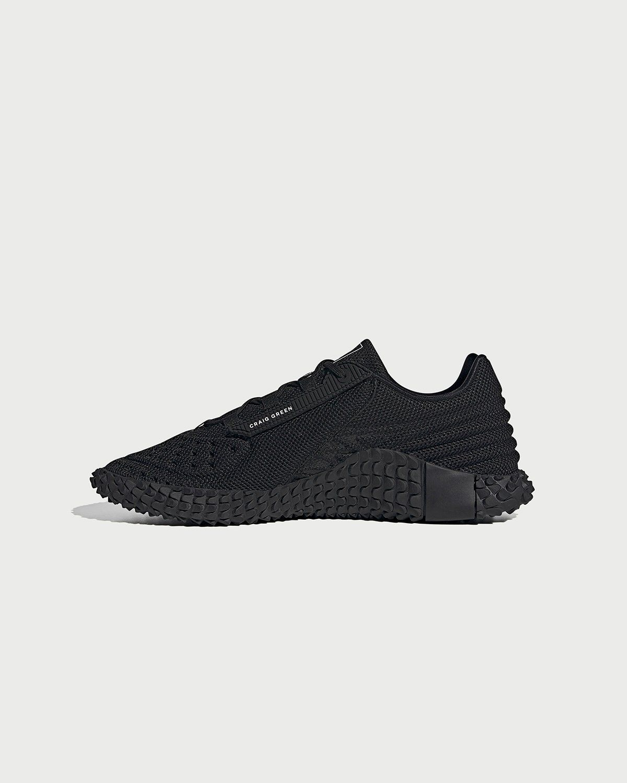 Adidas x Craig Green — Kontuur I Black - Image 4