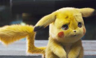 "'Detective Pikachu' Is a ""Bummer"" but Critics Say Ryan Reynolds Saves It"