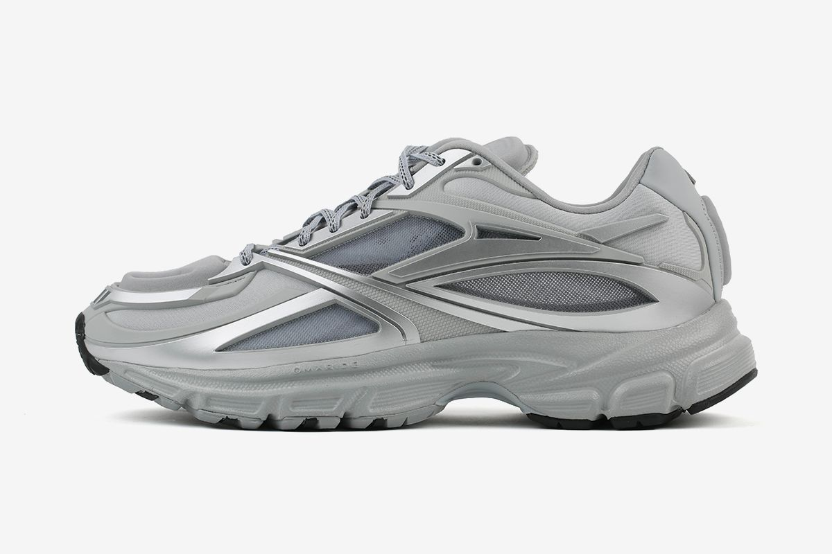 Reebok's Premier Road Modern Is Just Getting Started & Other Sneaker News Worth a Read 47