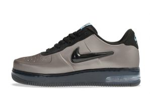92fd13ecabd06 Nike Air Force 1 Foamposite Low Holiday 2012
