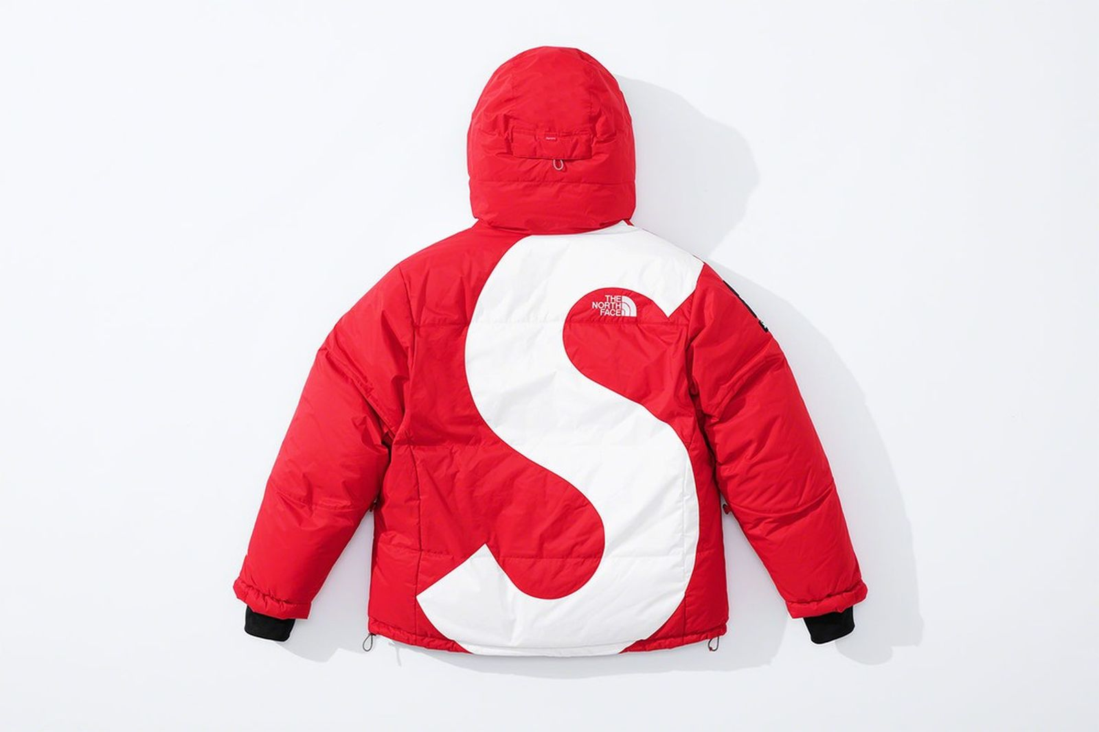 the-north-face-supreme-fw20-product-4