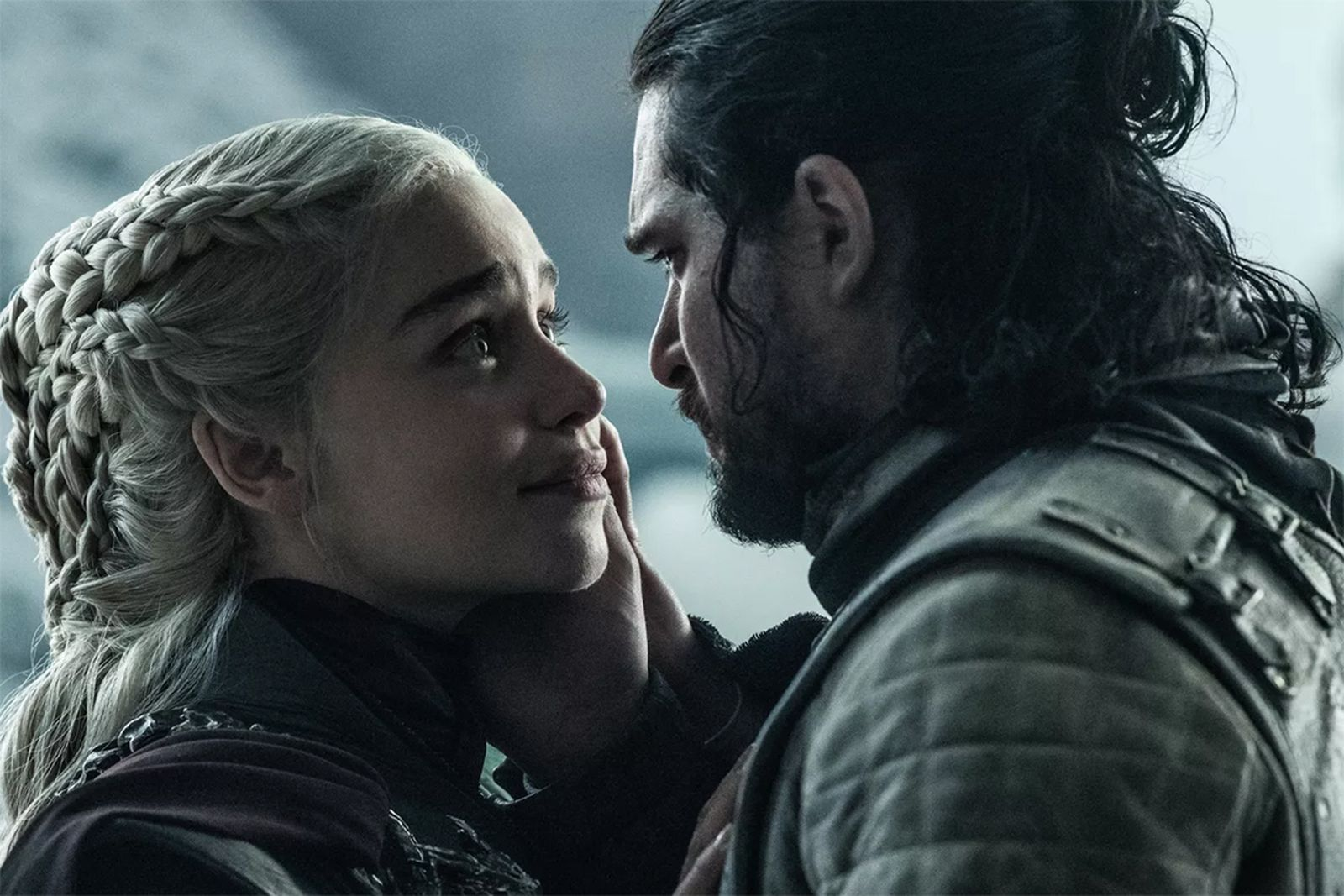 emmy nominations 2019 emmys 2019 game of thrones