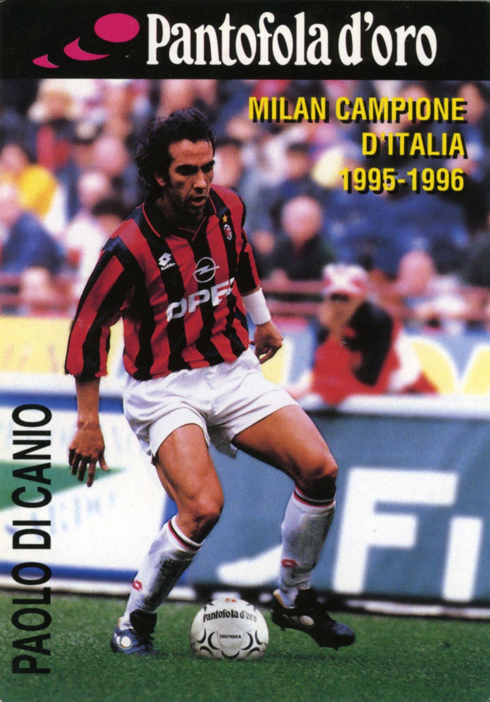 best-football-boots-pantafola-doro-dicanio