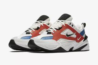 9d8c8f817b Nike M2k Tekno