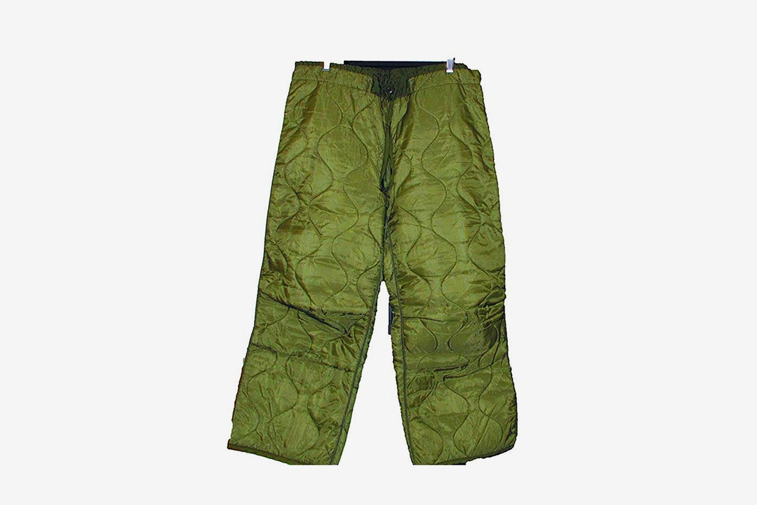 Military Field Pant Liner