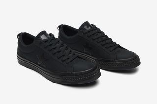 c35d62672caa Carhartt WIP x Converse One Star Pack  How to Buy Tomorrow