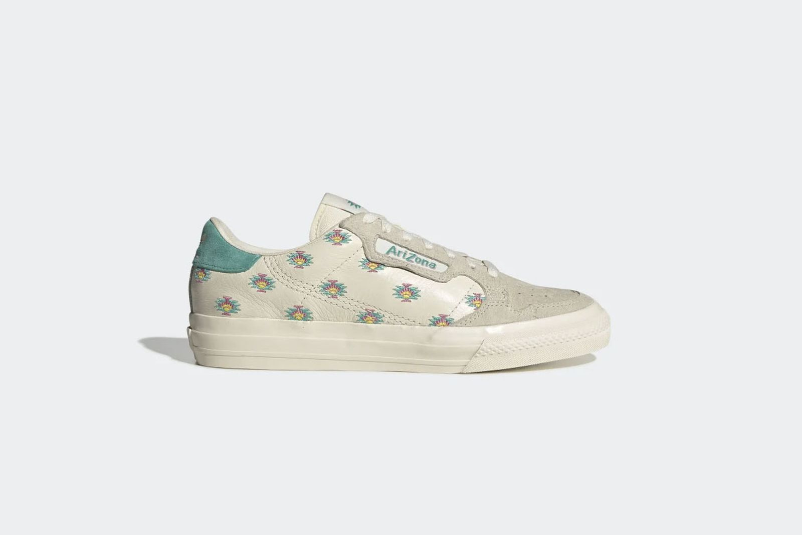 adidas arizona iced tea second collection release date price