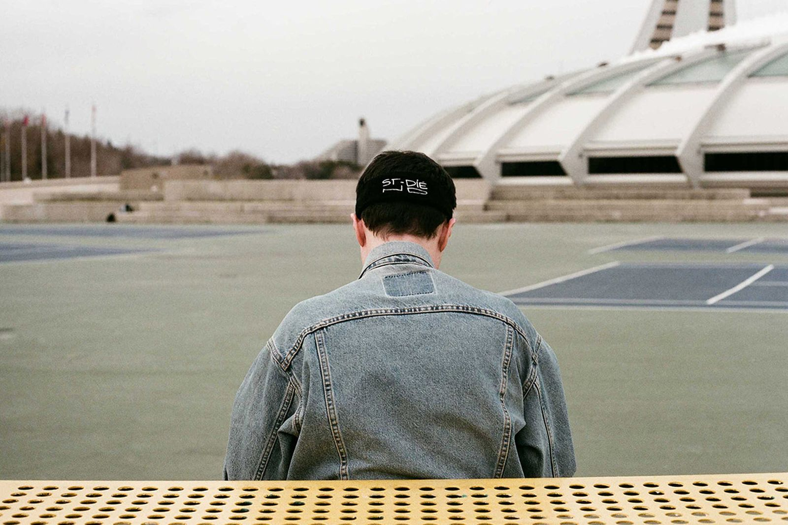 new-fashion-brands-streetwear-mastered-21