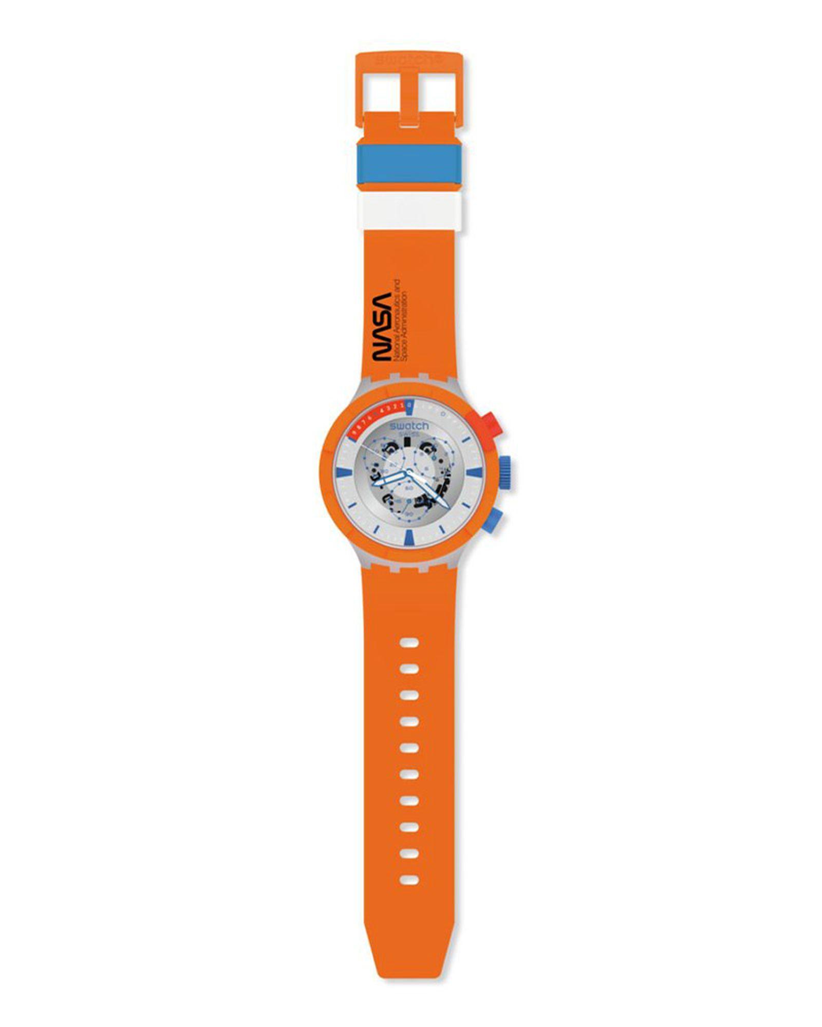 swatch-nasa-watch-04