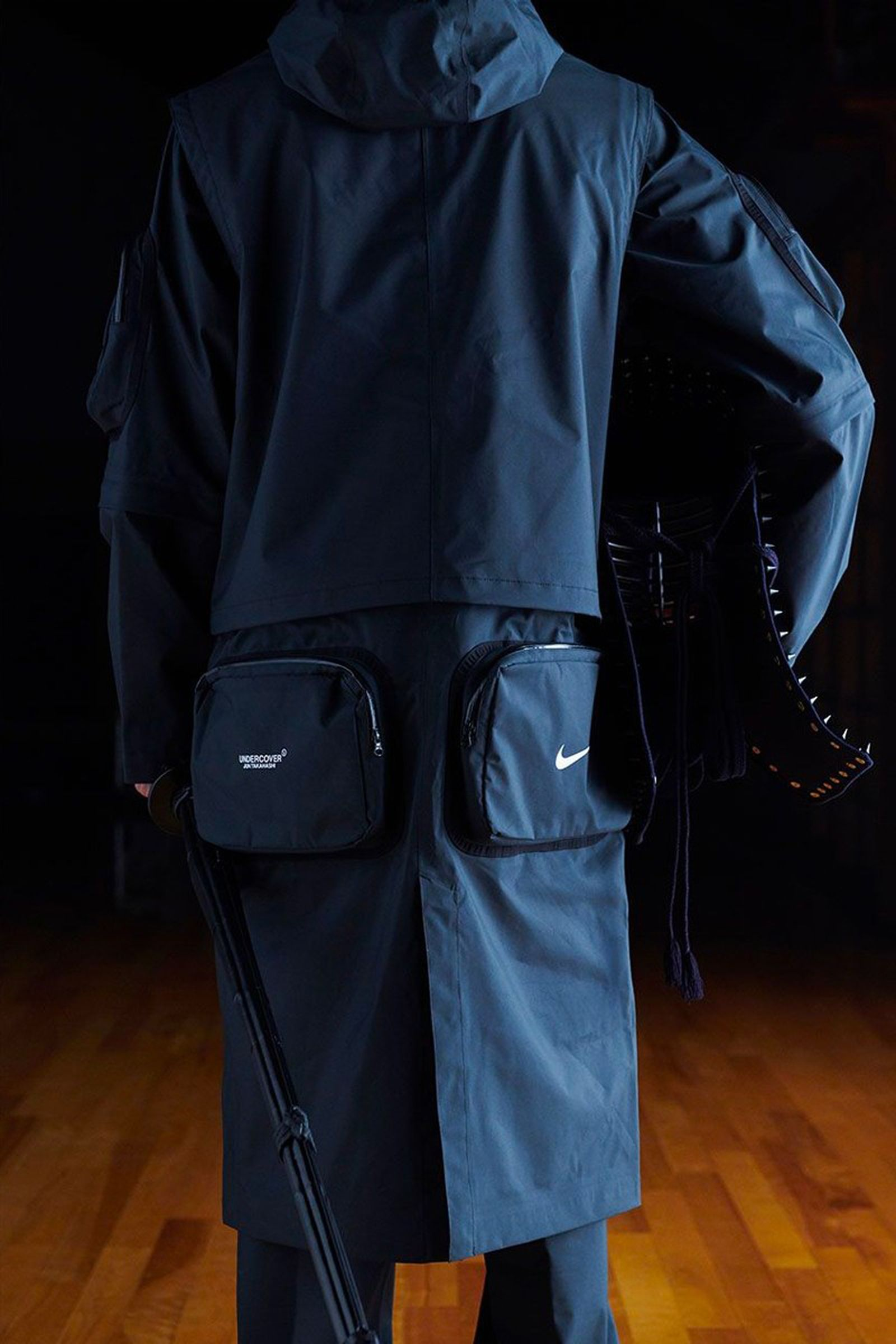 undercover-nike-holiday-2020-05