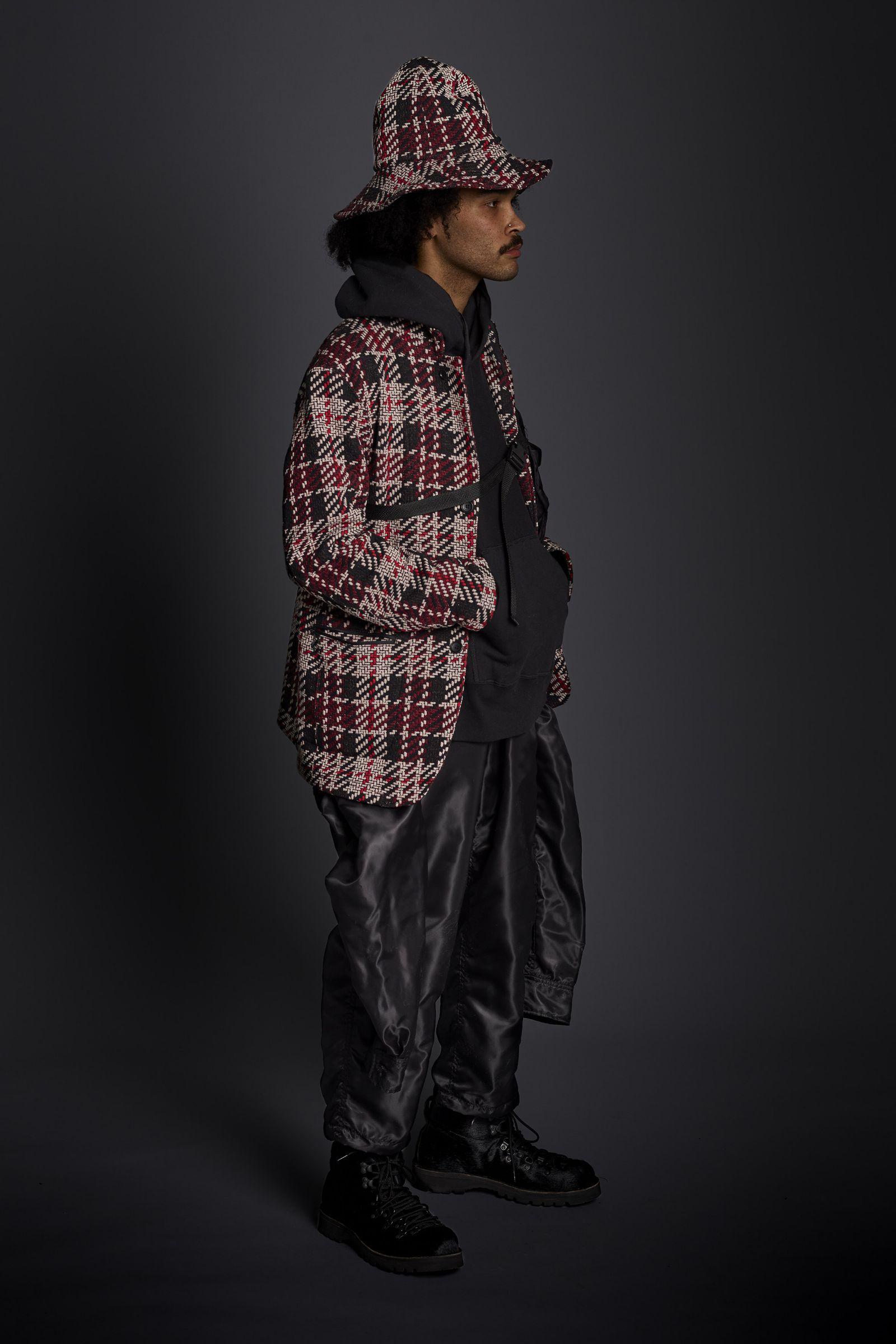 engineered-garments-fall-winter-2020-10