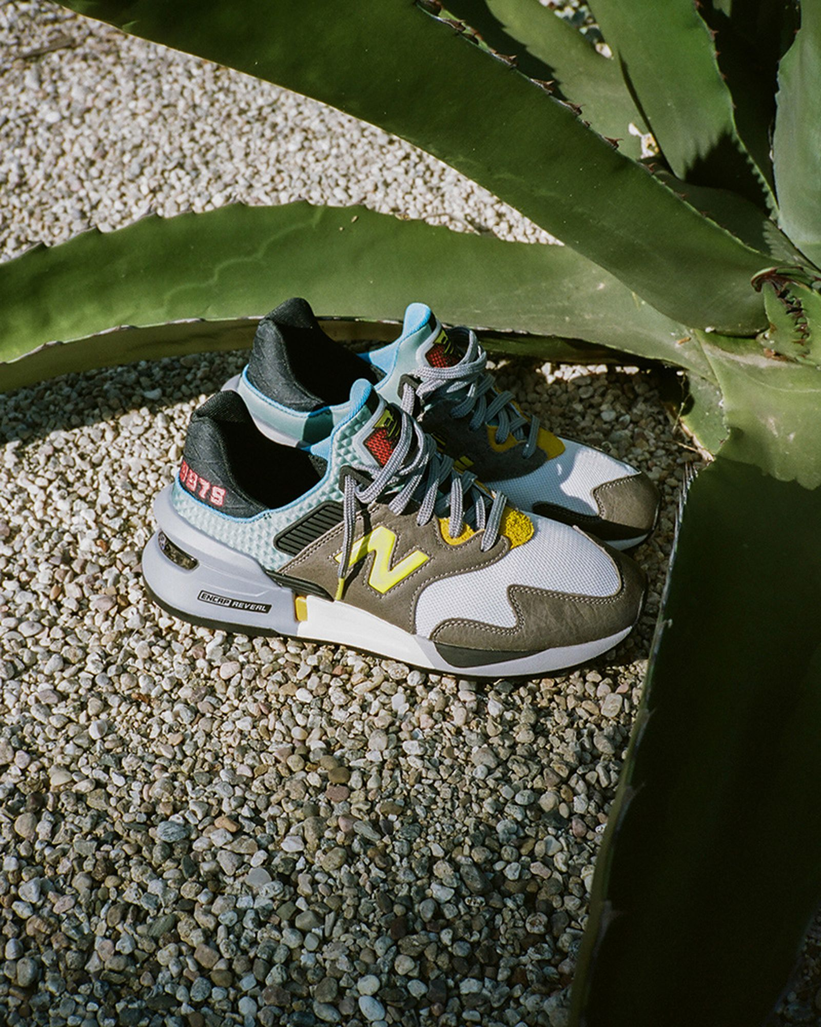 bodega new balance 997s no bad days release date price editorial