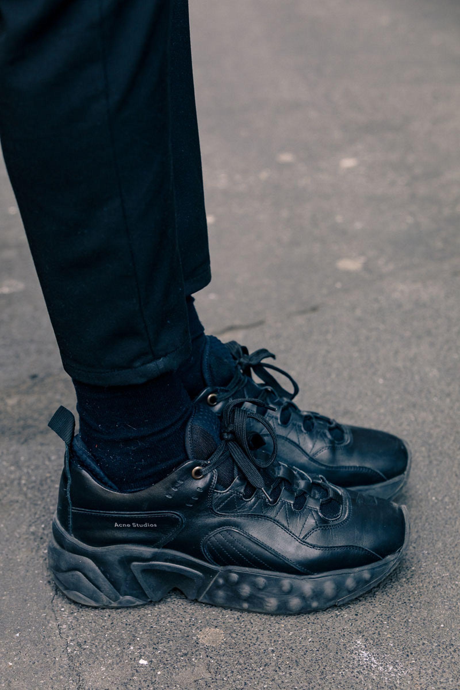 milan-fw20-sneaker-streetstyle-02