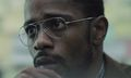 Lakeith Stanfield Is an NSA Agent in 'The Girl in the Spider's Web' Clip