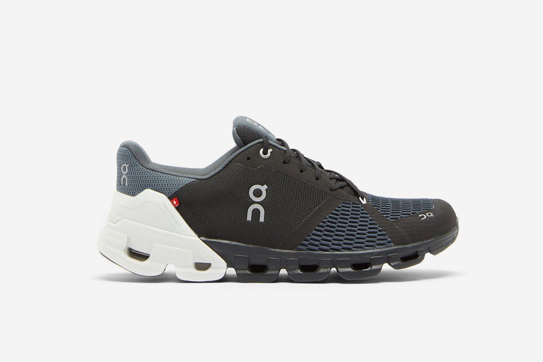 Cloudflyer Mesh Running Sneakers