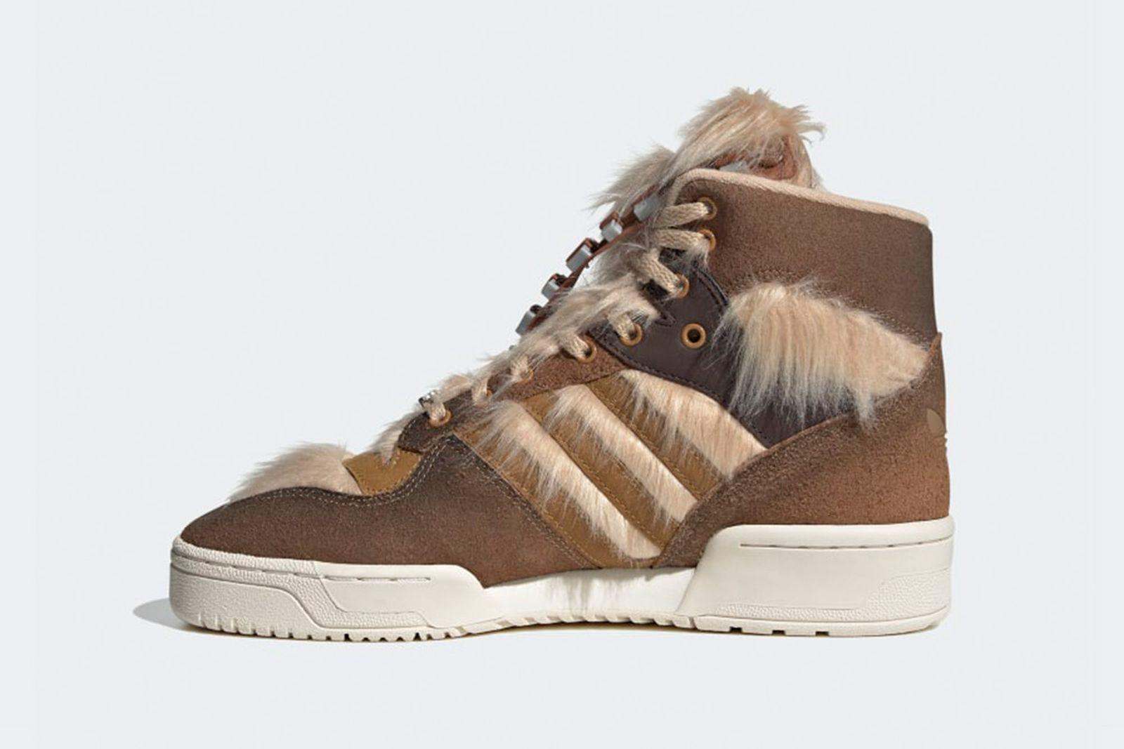 star-wars-adidas-rivalry-hi-chewbacca-release-date-price-01