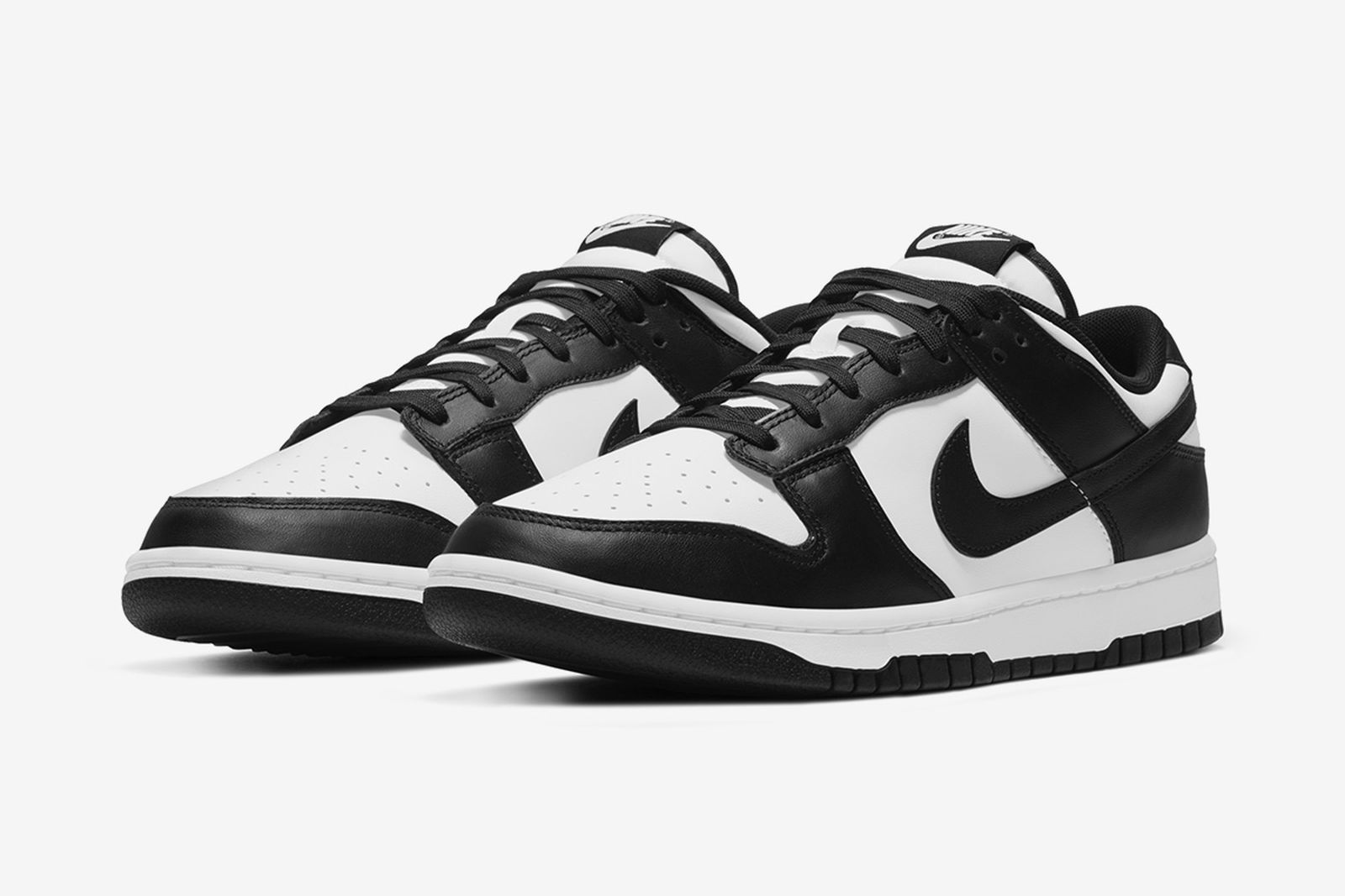nike-dunk-spring-2021-release-date-price-1-08