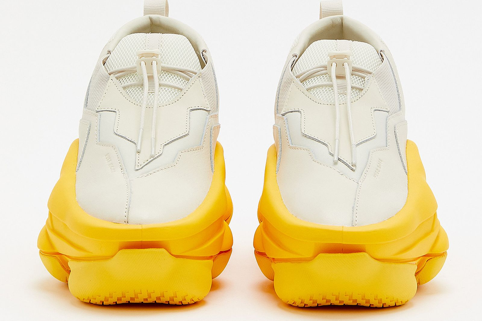 pyer-moss-sculpt-white-yellow-release-date-price-09