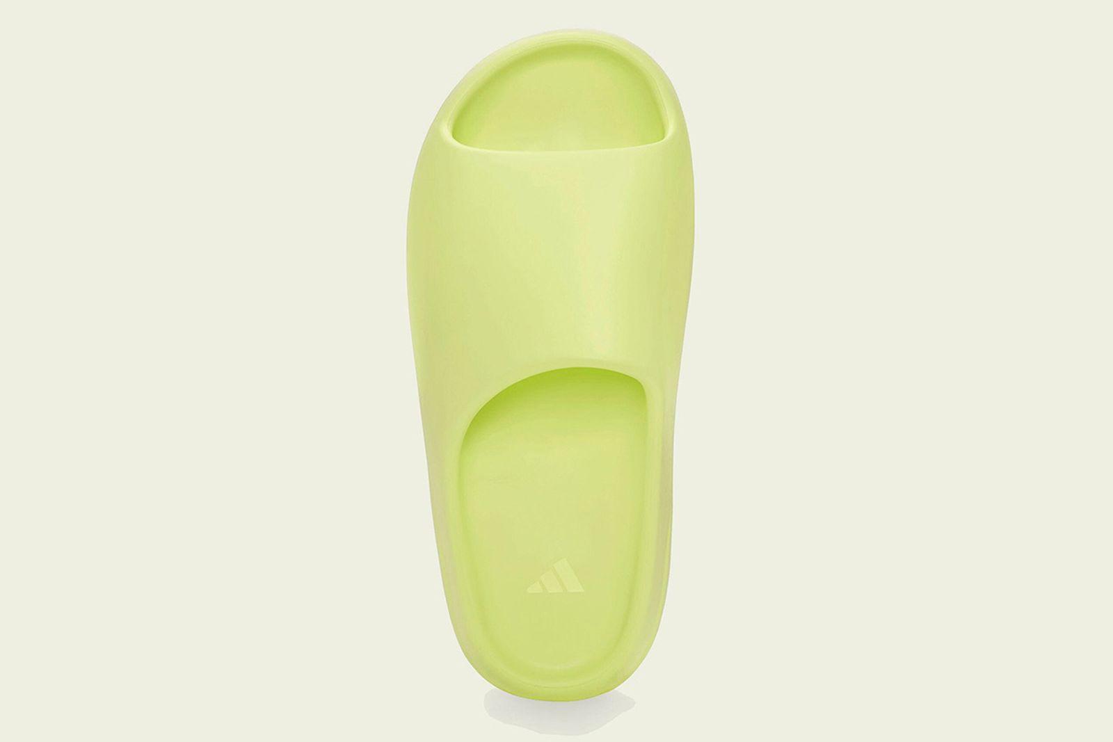 adidas-yeezy-slide-green-glow-release-date-info-price-02
